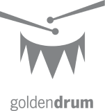 2 награды Golden Drum